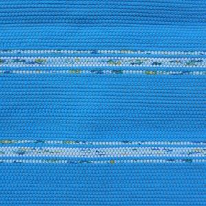Kék szőnyeg (balintkatalin) - Meska.hu
