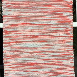 Két színű szőnyeg (balintkatalin) - Meska.hu