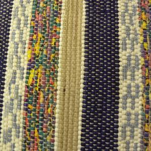 Négy színű, 46 cm. KESKENY. (balintkatalin) - Meska.hu