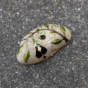randevú kő tárgyak