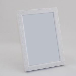 A4 (21x29,7 cm-es) fehér fa képkeret, dekoráció, fali kép, keret, Képkeret, Dekoráció, Otthon & Lakás, Fotó, grafika, rajz, illusztráció, A4 (21x29,7 cm-es) fehér fa képkeret, dekoráció, fali kép, keret\n\nAnyaga: fa\nSzíne: fehér\n\nFONTOS! H..., Meska