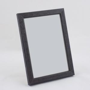 13 x 18-as fekete fa képkeret, dekoráció, fali kép, keret, 13x18 cm, Képkeret, Dekoráció, Otthon & Lakás, Fotó, grafika, rajz, illusztráció, 13 x 18-as fekete fa képkeret, dekoráció, fali kép, keret, 13x18 cm\n\nA termék normál üveglapot (2 mm..., Meska