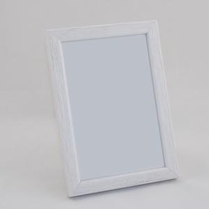 13 x 18-as fehér fa képkeret, dekoráció, fali kép, keret, 13x18 cm, Otthon & Lakás, Képkeret, Dekoráció, 13 x 18-as fehér fa képkeret, dekoráció, fali kép, keret, 13x18 cm  A termék normál üveglapot (2 mm...., Meska