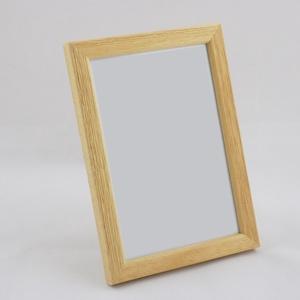 13 x 18-as natúr fa képkeret, dekoráció, fali kép, keret, 13x18 cm, Képkeret, Dekoráció, Otthon & Lakás, Fotó, grafika, rajz, illusztráció, 13 x 18-as natúr fa képkeret, dekoráció, fali kép, keret, 13x18 cm\n\nA termék normál üveglapot (2 mm...., Meska