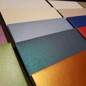 Kreatív, selyem fényű, metál boríték - C/6 méret, 114 mm x 162 mm, Boríték, Papír írószer, Otthon & Lakás, Papírművészet, Kreatív, selyem fényű, metál boríték - C/6 méret, 114 mm x 162 mm\n\nTöbbféle színben\nMetálos felületű..., Meska