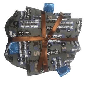 Öko uzsi tasakok - Autós, Táska & Tok, Uzsonna- & Ebéd tartó, Szendvics csomagoló, Környezetbarát, újrahasználható uzsonnás zacskó szett, a nejlon tasak és az alufólia kiváltására. Kö..., Meska