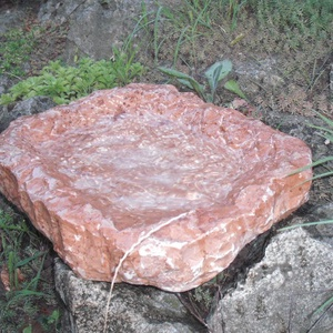 ITATÓ - ROMBUSZ (bedeygabor) - Meska.hu