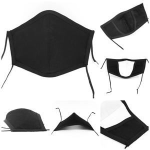 SZ�JMASZK (mosható erős 100% pamut) / arcmaszk / maszk / pormaszk (BeEco) - Meska.hu