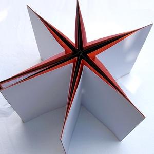 Starbook (Bevakuckoja) - Meska.hu