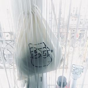 Mikulás hátizsák (bimbadesign) - Meska.hu