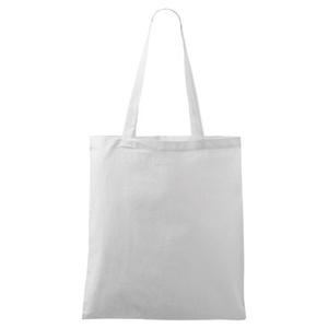 Egyedi bevásárló szatyor, Táska & Tok, Bevásárlás & Shopper táska, Shopper, textiltáska, szatyor, Mindenmás, Kérhetsz rá bármilyen szöveget, képet, grafikát, a fehér, strapabíró anyagon minden jól mutat. Miért..., Meska