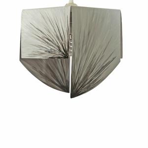 Aszimmetrikus kocka lámpa (BrightyHome) - Meska.hu