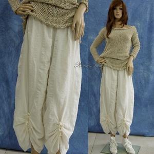 3591dc5e9a RACHEL-bugyogó - bohém design-nadrág, Ruha, divat, cipő, Női ...