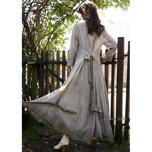 BEATRICE - romantikus design-ruha  - Meska.hu