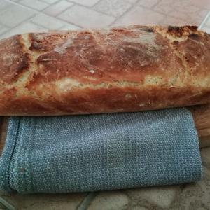 Házi kenyér, Workshopok, tanfolyamok, Mindenmás, Az otthon melege. Finom kenyerek házi sütőből :), Meska