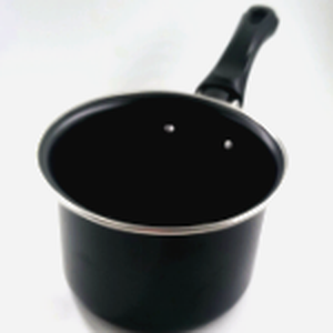 CandleBar Viaszmelegítő / Viaszkiöntő, Szerszámok, eszközök, Kiegészítők, Gyertyaöntés, Gyertyaöntő alapanyagok, Gyertyaöntő formák, Az egyik legfontosabb eszköze a gyertyakészítésnek.\nHa gondosan szeretnél gyertyát készíteni, minden..., Meska