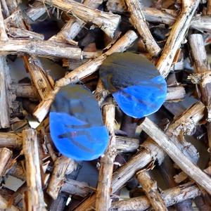 kék felkaptam a horgot matematikai szén társkereső mögött