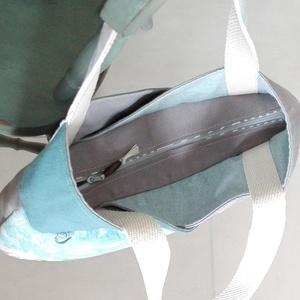 PICKPACK táska  (colette) - Meska.hu