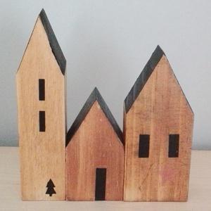 Dániamánia - tolltartó (colette) - Meska.hu