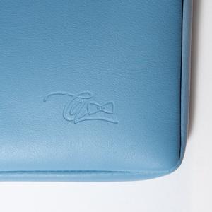 Holographic dream - laptop tartó (Coquette) - Meska.hu