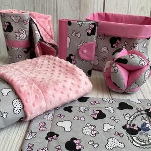 Óriási babalátogató / babaváró csomag, Játék & Gyerek, Babalátogató ajándékcsomag, Varrás, Nem késztermék esetén az elkészítési és postára adási idő: kb. 1-7 munkanap\n\nINGYENES SZÁLLÍTÁS\n\nA b..., Meska