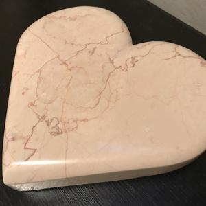 Big Heart - Meska.hu