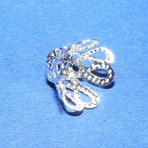 Gyöngykupak (28. minta/4 db) - 9 mm (csimbo) - Meska.hu