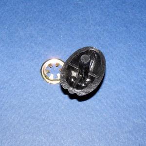 Stiftes orr (1. minta/1 db) - 20x27 mm (csimbo) - Meska.hu