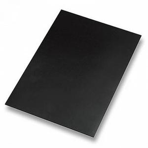 Mágneslap (A/4 méret/1 db) - 0,8 mm, Vegyes alapanyag,   Mágneslap  Alkalmas címkék, feliratok, egyedi hűtűmágnesek készítéséhez. Mérete: 210x297 mmVastags..., Meska