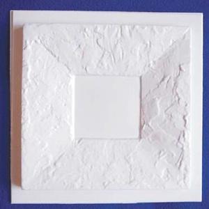Keret-42 - gipszöntő forma (1 motívum) - márványos keret, Szerszámok, eszközök, Egyéb szerszám, eszköz, Gipszöntés, \n\n\n\n\n\n\n\n\n\nKeret-42 - gipszöntő forma - márványos keret\n\n- sablon: 25,5x25 cm- minta: 21x21 cm- keret..., Meska