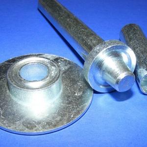 Ringli beütő készlet (3 részes) - 12 mm (csimbo) - Meska.hu