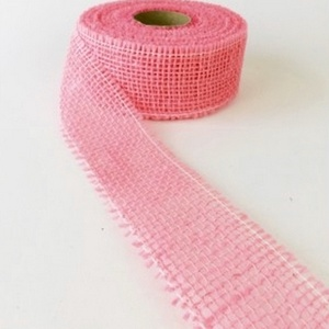 Jutaszalag (1 m) - rózsaszín (csimbo) - Meska.hu