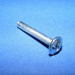 Csavar-10  (27x4 mm/10 db) - ezüst, Csat, karika, zár, Mindenmás, \nCsavar-10 (27x4 mm/1 db) - ezüst\n\nMérete: 27x4mmFejátmérő: 10 mm\n\n\n\nA remékeink között találh..., Meska