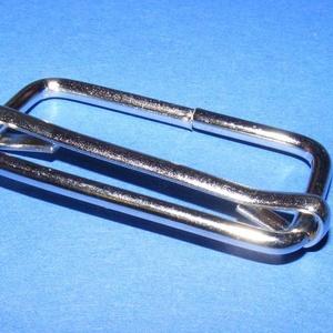 Fém mozgócsúszó (470/C minta/1 db) - 30 mm (csimbo) - Meska.hu
