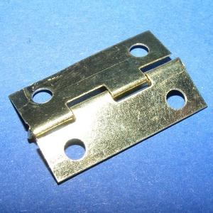 Zsanér (18. minta/1 db) - 24x15 mm (csimbo) - Meska.hu