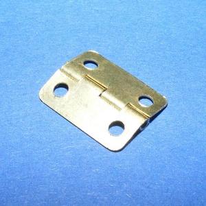Zsanér (9. minta/1 db) - 16x13 mm (csimbo) - Meska.hu