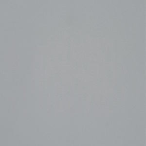 Dekorgumi (A/4 méret/1 db) - szürke (csimbo) - Meska.hu