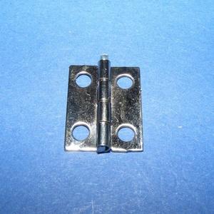 Zsanér (13. minta/1 db) - 19x15 mm (csimbo) - Meska.hu