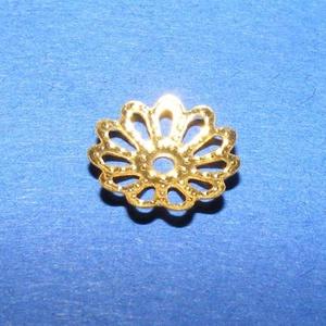 Gyöngykupak (22. minta/10 db) - 9 mm (csimbo) - Meska.hu