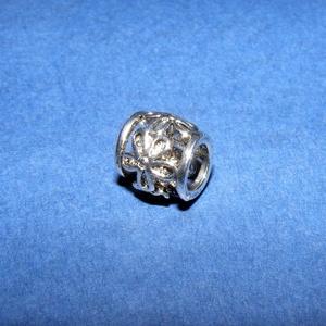 Cső-19/E (10x10 mm/1 db) (csimbo) - Meska.hu