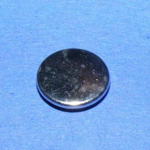 Ékszer alap (135/A minta/1 db) (csimbo) - Meska.hu