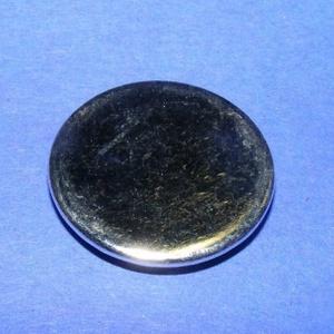 Ékszer alap (144. minta/1 db) (csimbo) - Meska.hu