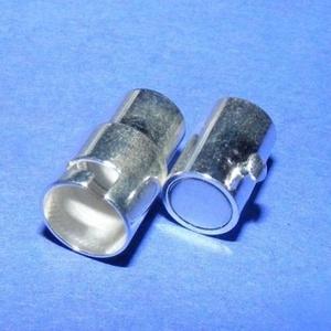 Mágneses kapocs (321/A minta/1 db) - Meska.hu