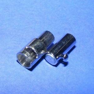 Mágneses kapocs (323. minta/1 db) (csimbo) - Meska.hu