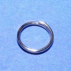 Szerelőkarika (1011/Magdi minta/20 db) - 7 mm (csimbo) - Meska.hu