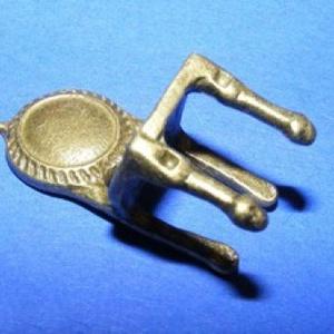 Medál (644. minta/1 db) - szék (csimbo) - Meska.hu