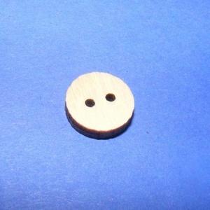 Fagomb (Ø 15 mm/1 db) (csimbo) - Meska.hu