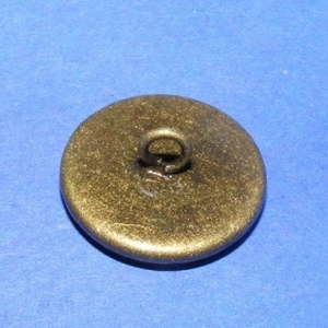 Gomb alap (151. minta/1 db) (csimbo) - Meska.hu