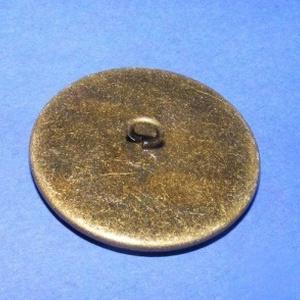 Gomb alap (155. minta/1 db) (csimbo) - Meska.hu