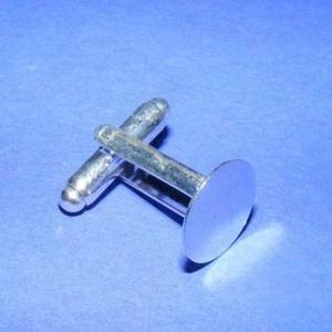 Mandzsettagomb alap (157. minta/2 db) (csimbo) - Meska.hu